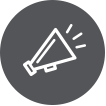 announcement-icon.png