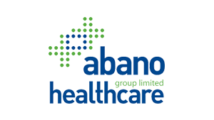 Abano Healthcare Group