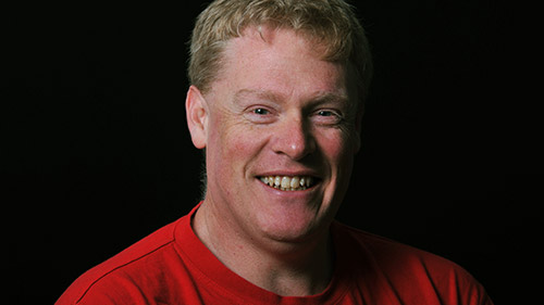 jasonlaws.jpg