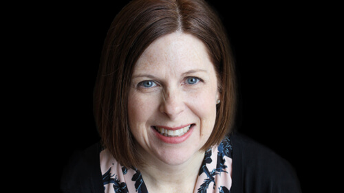 monique_devine.jpg
