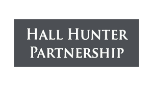 Hall Hunter Partnership