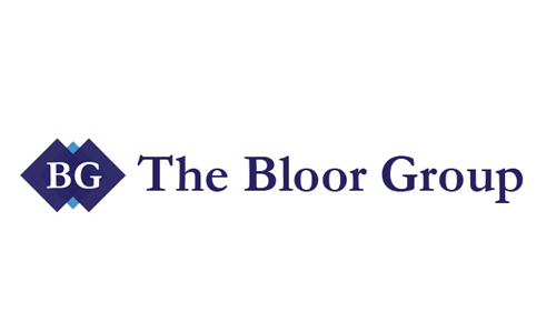 thebloorgroup.png