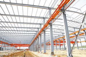 warehouse_contruction_shutterstock_zhengzaishuru-300x200.jpg