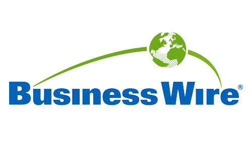 businesswire (1).png