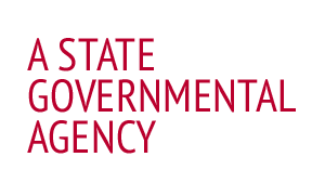 A State Governmental Agency