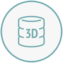 solution icon wherescape 3d