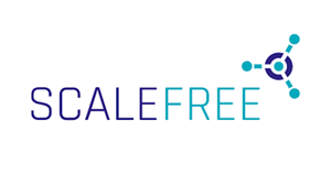 scalefree_logo.png