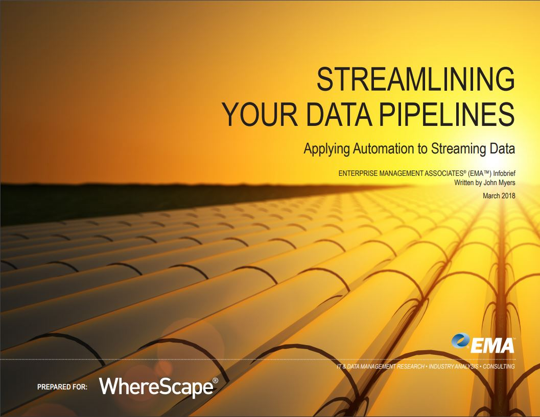 wherscape-ema-streamling-your-data-pipelines.jpg