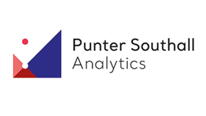 Punter Southall Analytics