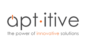 Aptitive
