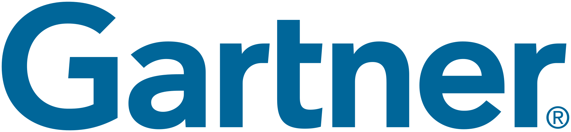 Gartner_logo.svg.png